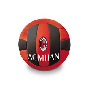Pallone Volley Ufficiale Milan