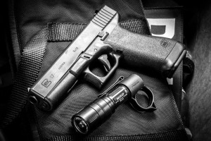 costa_ludus_switchback_thyrm_glock17