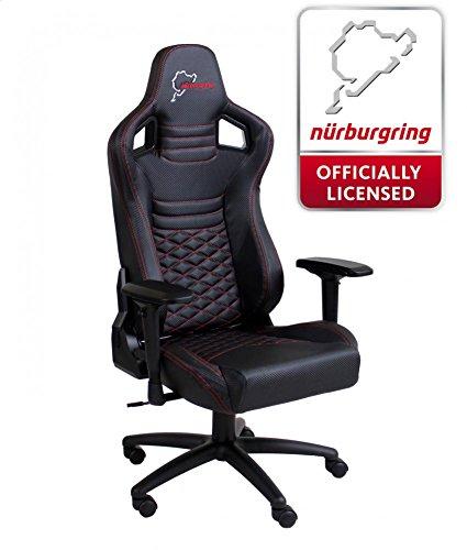 Optique Carbone Chaise Fibre Edition Noir Speedmaster dxhQrCBsot