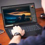 msi PS63 Modern 8MO 201XFR – Gamer Prestige 15″ FHD, Intel i7-8565U, Intel Graph 620, RAM 8Go, 512Go, Free Dos, 1,6kg