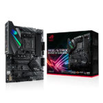 PLYTA GLONWNA ASUS ROG Strix B450-E Gaming