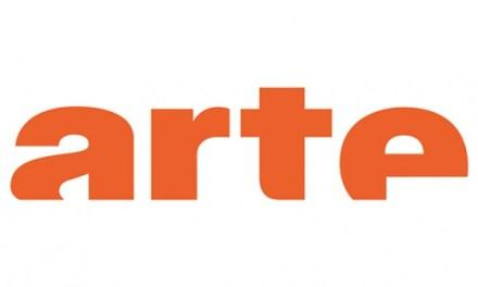 "Ultra HD Ballett: Arte & Astra präsentieren ""Le Corsaire"" in Ultra HD"