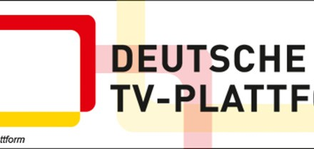 Anga Com 2016: Deutsche TV-Plattform präsentiert DVB-T2 HD & UHD