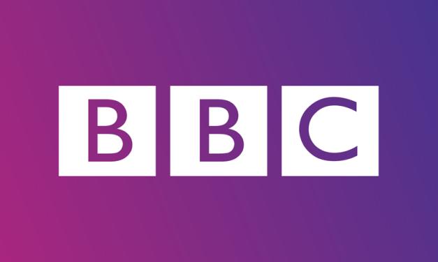 Planet Erde 2: BBC testet Ausstrahlung in 4K-HDR-Auflösung