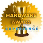 Hardware Award