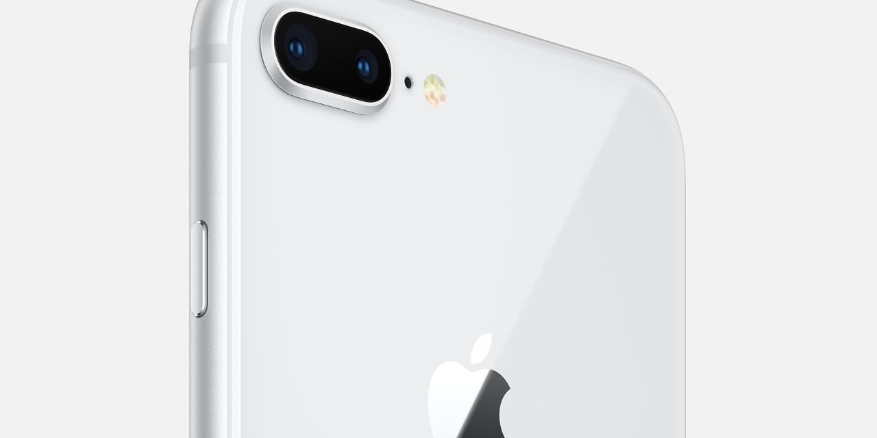 Apple iPhone: Sharp als neuer OLED-Zulieferer im Gespräch