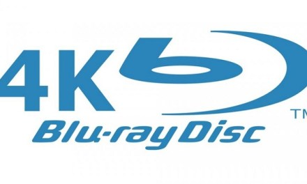 Sony & Sonic bieten DTS:X Support für Ultra HD Blu-rays