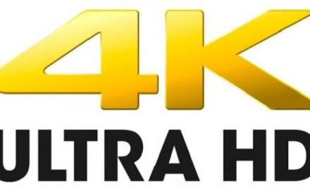 Ultra HD: Vier Gründe, schon jetzt zuzugreifen