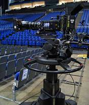 4k kamera peter gabriel