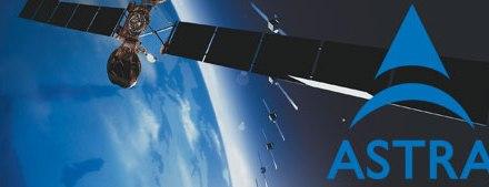 Astra: Erste Ultra HD-Sender ab 2016