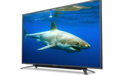 Orion bringt 42 & 48 Zoll Ultra HD 4K TVs in den Handel
