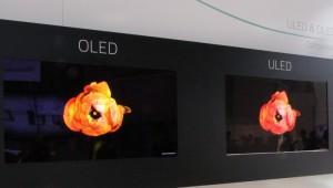Hisense-Vergleich-OLED-ULED-2