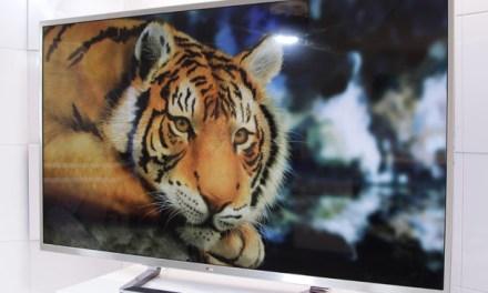 Ultra HDTV: Amazon sorgt für den ersten Knaller in Sachen Preisen