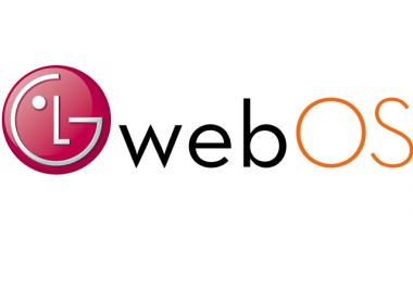 LG 2014er TVs erhalten Update auf webOS 2.0