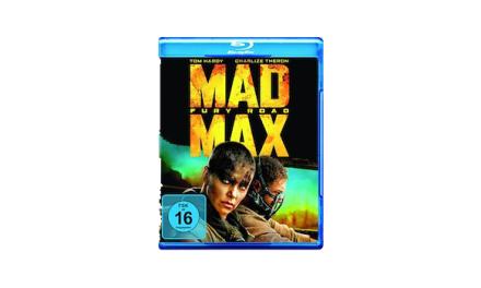 Ultra HD Blu-rays: Warner kündigt eigene Blu-rays an