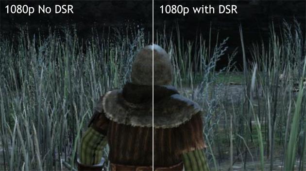 Nvidia GeForce GTX 980 4K