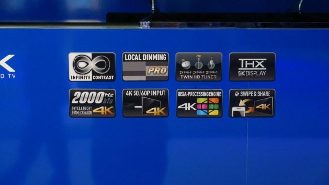 Panasonic-L65WT600-9