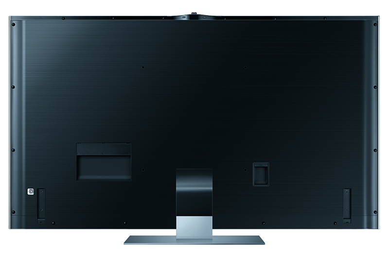 samsung f9090 test der ultra hd fernseher im detail. Black Bedroom Furniture Sets. Home Design Ideas