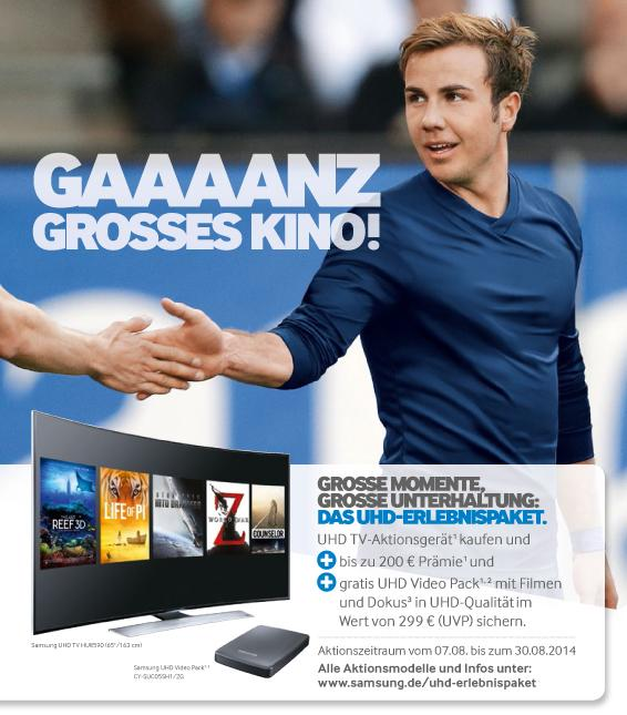 Samsung_Masterlayout_UHD_Cashback_Bundle_Goetze - Kopie