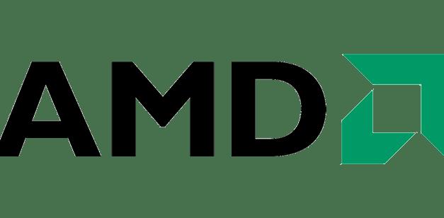 AMD Radeon RX Vega 64: 4K-Gaming im Review