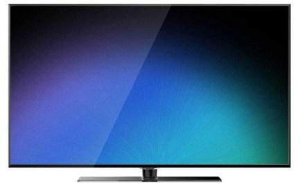 Blaupunkt B39A401TC: 4K-Fernseher für nur 329 Euro bei Otto