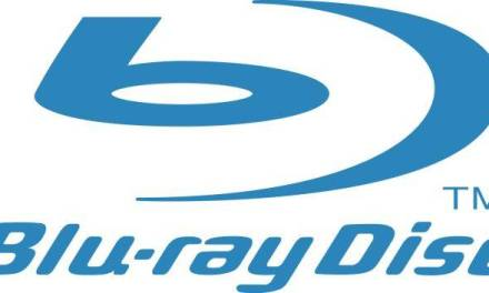 100GB Blu-Ray-Disc von Singulus als 4K-Datenträger?