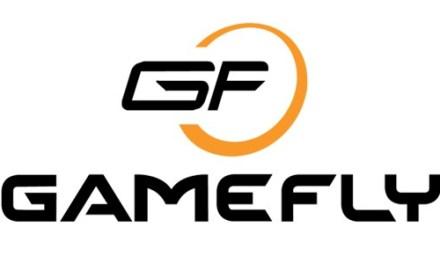 Samsung TVs unterstützen künftig das GameFly-Streaming