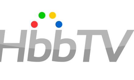 TV-Ring: Ultra HD und Streams über HbbTV