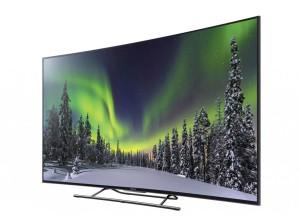 Neue 4K-Fernseher in Sicht