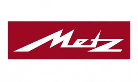 Metz 4K-Fernseher: Neue Modelle für 2016 kommen in den Handel