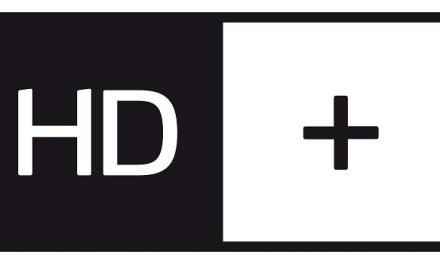 HD+ will mit Ultra-HD-Sendern mehr Kunden locken