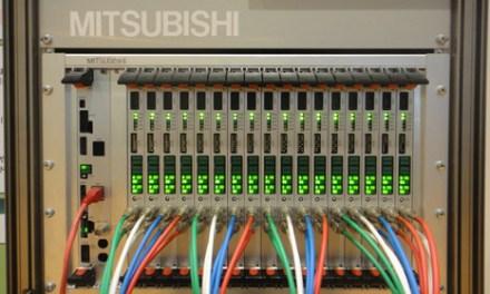 8K-Übertragung erfolgreich von NHK getestet