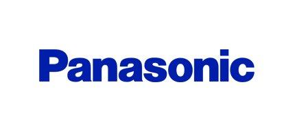 8K-Sensoren: Panasonic will Marktreife 2018 erreichen