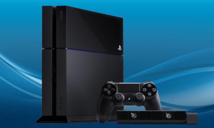 PlayStation 4 & Xbox One: Ultra HD / 4K Update noch im Jahr 2015?
