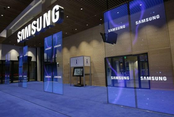 Late-Night-Angebot: Amazon mit Samsung UHD-TVs (nur noch heute)