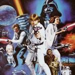 Star Wars Battlefront II: 4K-Support bei Xbox One X