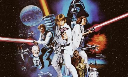 Star Wars Battlefront in 4K und 60fps (Video)