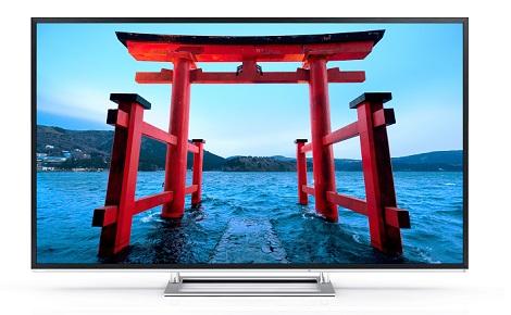 toshiba L9300 4K TV