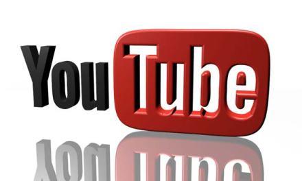 YouTube: 4K-Livestreaming nun als Option verfügbar