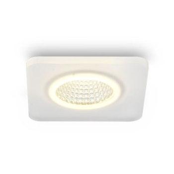 LDC979A 5 watt LED downlight