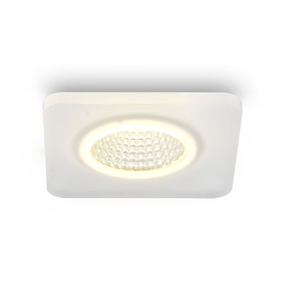 LDC979A 5 watt LED downlight