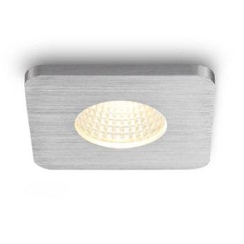 LDC979B LED downlight fitting