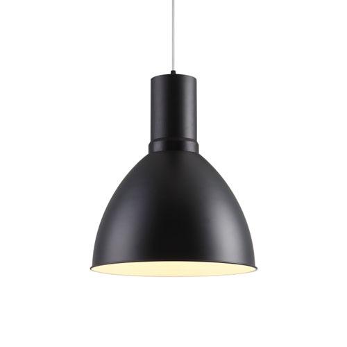 LPL302-BK LED industrial pendant lighting