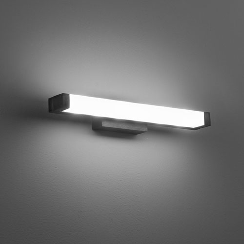 led above mirror light an investment in