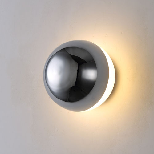 LWA284 LED wall light