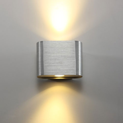 lwa101 interior led wall light