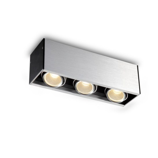 LBL108-3-SL surface mounted LED downlight