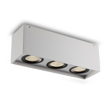 LBL175 Surface Mounted LED Downlight