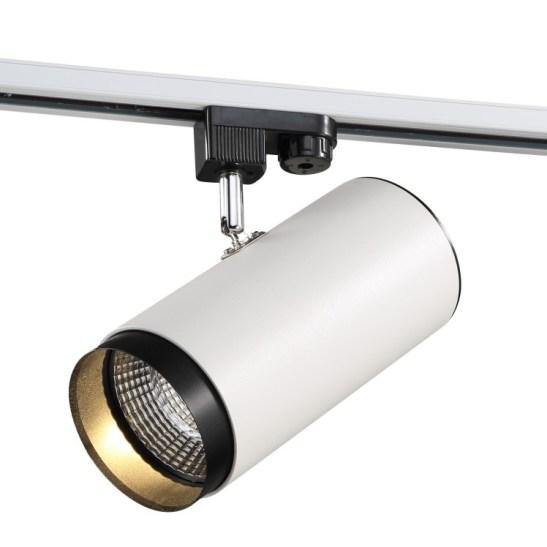 LSP122 12 Watt LED track lighting