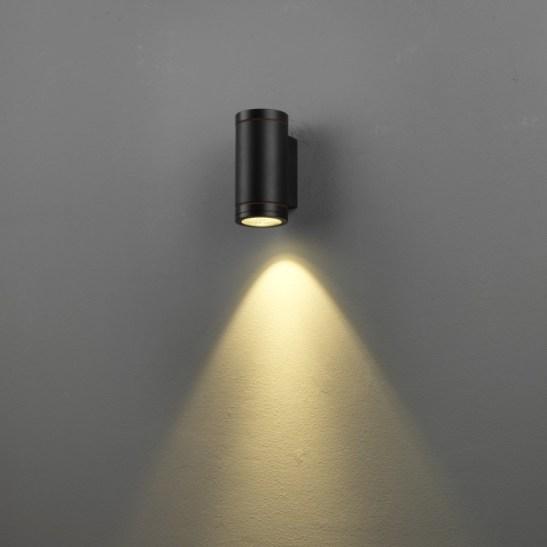 LWA215 outdoor wall light